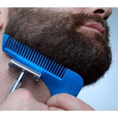 Beard Shaper – storetrends