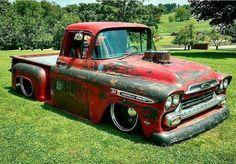 Old Skool Tuff