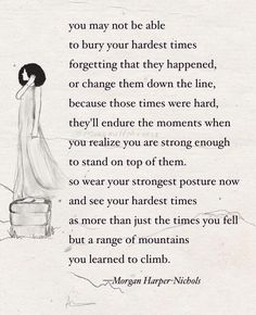 Poem for the hard times :: morgan harper nichols quotes, quote, poetry, strength, anxiety, feeling like a failure, deep, deeply rooted, truth, inspiration, inspirational, encourage, encouraging, encouragement, inspiring