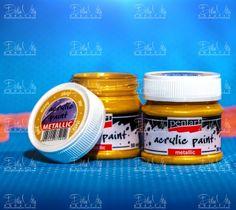 DolceVita Kreativ - kreatívne potreby pre tvorivé duše Decoupage, Painting, Painting Art, Paintings, Painted Canvas, Drawings