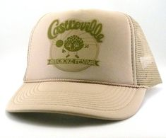 Castroville artichoke festival Trucker hat mesh hat snapback hat new  adjustable pick color Stranger Things hat Dustin hat a89003d680ed
