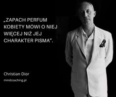Dior Quotes, Self Confidence, Poetry Quotes, Christian Dior, Haha, Ikon, Wisdom, Thoughts, Humor