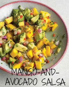 Our Spiciest Recipes