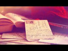 The Story - Brandi Carlile - Spanish- English lyrics - YouTube