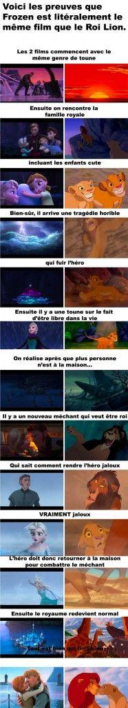 Disney :O