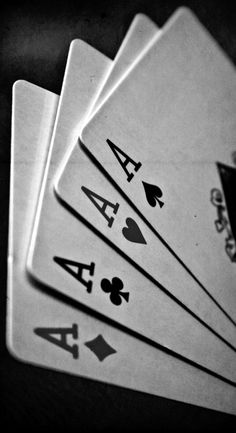 "Joker ""How many aces are in this fuckin game?"" Joker ""How many aces are in this fuckin game? Iphone Wallpaper Winter, Wallpaper Iphone Tumblr Grunge, Iphone Backgrounds Tumblr, Beste Iphone Wallpaper, Iphone Wallpaper Tumblr Aesthetic, Black Wallpaper, Wallpaper Quotes, Aesthetic Wallpapers, Iphone Wallpapers"