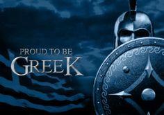 Hellas War against Umbrellans Greek Flag, Go Greek, Greek Girl, Trials Of Apollo, Be Proud, Greek Quotes, Greek Sayings, Greek Memes, Heroes Of Olympus