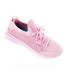 VEGAN SNEAKERS | avesu VEGAN SHOES | MERCURY 2.0 LITEKNIT in Lantern Pink  NATIVE focuses on light-weight materials for a sensationally weightless feel. The cushioned sole adds extra comfort. And of course it wouldn't be NATIVE if the shoes weren't fully recyclable! Available in our online store. [www.avesu.eu]. #veganshoes  #whatveganswear #vegansneakers Vegan Sneakers, Vegan Shoes, Mercury, Lanterns, Kicks, Instagram, Fashion, Self, Moda