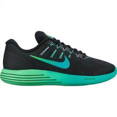 Nike Dame Lunarglide 8