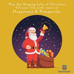 May success be with you and everything you do, Merry Christmas and a happy New Year too!  #MerryChristmas #Festival #Celebrations #ChristmasEve #Joy #FamilyTime
