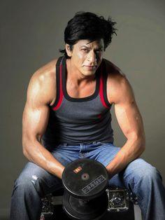 ★ #ONNSRK ★ #SRK ★ @Omg SRK ★ @OnnPremiumInner ★ pic.twitter.com/EqGYFVDXJ5