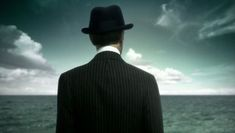 Boardwalk Empire - Great show, but not sure if I'll be able to watch it now that Jimmys gone :(