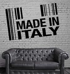 Restaurant Italian Food Business Pizza Store Wall Art Decor Vinyl Sticker Unique Gift z629