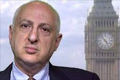 British peer calls for international support for Iranian opposition PMOI (MEK)A leading British peer has said it is now time for the West to give its full backing to the Iranian Resistance as the only alternative to the theocratic regime in Tehran.http://www.ncr-iran.org/en/news/iran-resistance/17276-british-peer-calls-for-international-support-for-iranian-opposition-pmoi-mekRedMore