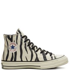 Women Converse All Star Specialty Sneakers Outlet Store