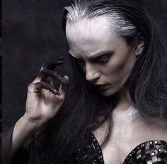 Something Wicked, Ethereal, Beautiful Women, Beauty Women, Fine Women, Stunning Women