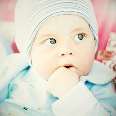 Alex Baby Face, The Face, Faces, Facial