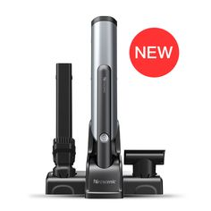 S1 Cordless Vacuum Cleaner, Hepa Filter, Deep Cleaning, Smart Home, Home Appliances, Smart House, House Appliances, Appliances