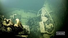 The wreck of a German submarine, presumed lost more than 70 years ago, has been discovered near the Estonian coast. The submarine, which dates back to the Second World War, was found by diver Immi Wallin in July.