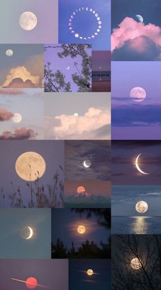 Cute Wallpaper Backgrounds, Aesthetic Iphone Wallpaper, Phone Backgrounds, Cute Wallpapers, Phone Wallpapers, Dark Paradise, Wallpaper For Your Phone, Moon Lovers, Fashion Couple