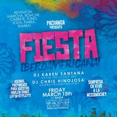 PACHANGA Harlem Shake Edition !!!    PACHANGA is a monthly, stylish Latin dance party featuring a fusion of pop, salsa, samba, merengue and beyond. Pachanga is Latin American slang for a huge crazy party! Naga Night Club 450 Massachusetts Ave. Cambridge, MA 02140 Tables/Info - Bottle Specials available, contact jason@nagacambridge.com or 857 991 7164 Website: nagacambridge.com Like us on Facebook: Naga Follow us on Twitter: nagacambridge