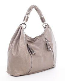 #CheapMichaelKorsHandbags  new designer purses for sale