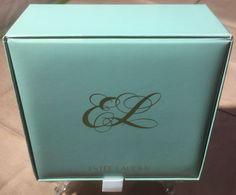 Estee Lauder YOUTH DEW Perfumed Dusting Powder w Puff 9 oz NIB Classic Fragrance #EsteeLauder