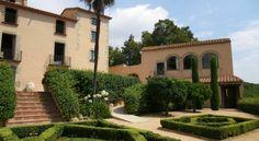 Can Mora de Dalt | Hotel Rural | Sant Vicenç de Montalt (Barcelona), Spain