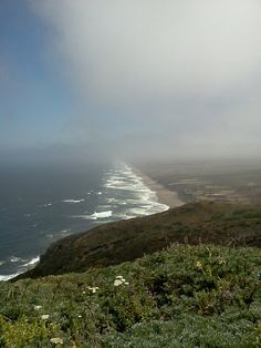 31 best point reyes ca images places ive been beautiful places rh pinterest com