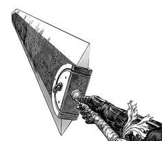Kenobi Zyro - Ficha Fe10d1c75be3fab0c581686b999ca349--berserk-manga-berserk-sword