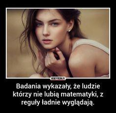Bezuzyteczna.pl | Codzienna dawka wiedzy bezuzytecznej Random, Casual