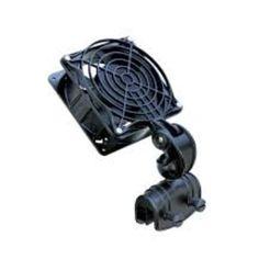 Boyu Clip on aquarium fan Shop Heater, Aquarium Heater, Pet Accessories, Fish Tank, Mini, Digital, Shopping, Model, Products