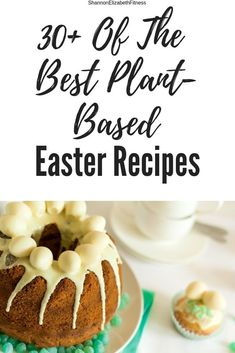 Of The Best Plant-Based Easter Recipes - Shannon Elizabeth Fitness recipes dinner recipes dinner easy recipes dinner healthy recipes dinner keto recipes dinner meat recipes dinner video Shannon Elizabeth, Clean Eating Vegetarian, Vegetarian Recipes, Healthy Eating, Healthy Recipes, Soup Appetizers, Appetizer Recipes, Paula Deen, Easter Lunch