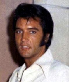 Elvis Week 2010 - Rare ELVIS Photographs - An EIN Special