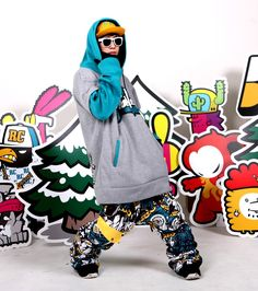 Hiphop crow raven ' Extreme brand character snowboard tall-hoody fashion design. Designed by DOLDOL. www.doldoly.com.  . #Snowboard #skateboard #sk8 #longboard #surf #hiphop #bike #graphicer #mtb  #스노우보드 #hoody #character #characterdesign #톨후드#snowboarding #extremesports #graffiti #캐릭터라이센스 #돌돌디자인 #emblem #hiphop #like4like #캐릭터디자인 #raven #까마귀 #license #인스타그램 #tattoo #보드 #캐릭터제작