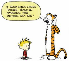 Damn good question, Hobbes.