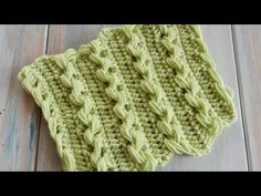 How to Crochet the Sultan Stitch / Cupcake Stitch Variation - YouTube
