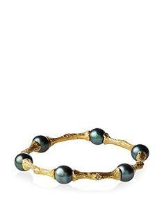 544 Best bangle images   Gold bangles, Gold bracelets, Bracelets d712fea0a41
