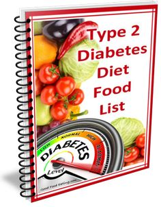 The Big Diabetes Lie Recipes-Diet Great nutritional breakdown of what our bodies need whether diabetic or not. The Big Diabetes Lie Recipes-Diet Diabetic Food List, Low Carb Food List, Diabetic Tips, Diabetic Snacks, Healthy Snacks For Diabetics, Diet Food List, Food Lists, Healthy Food, Diabetes Tattoo