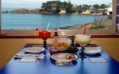 Mazatlan Mexican Restaurant Depoe Bay Restaurants Travel Checklist Local Attractions Oregon