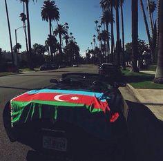 Glitch Wallpaper, Galaxy Wallpaper, Baku City, Baku Azerbaijan, Russia, Monster Trucks, History, Car, Beautiful