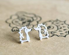 Items I Love by kristen on Etsy