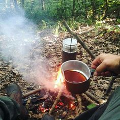You love it , right?  Get the best camping gear with Free Shipping in every order!  https://fullsurvival.com    #survival #survivalgear #survivalkit #bushcraft #prepper #bugout #camping #campinggear #hiking #mountainlife