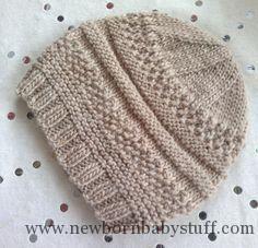 Baby Knitting Patterns Free Pattern..FREE PATTERN  3800 FREE patterns to knit  pi...