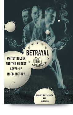 betrayal essays