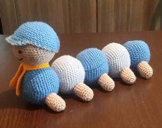 Chenille Dinosaur Stuffed Animal, Creations, Toys, Character, Animals, Groomsmen, Amigurumi Doll, Handmade, Turquoise Color