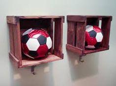 soccer bedroom decor ideas kids:  images about voetbalkamer on pinterest soccer room soccer and soccer ball