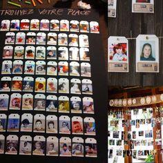 collage-escord-card-photos.jpg (900×900)