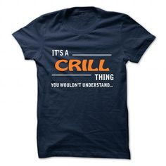 cool It's an CRILL thing, you wouldn't understand CHEAP T-SHIRTS