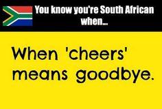 Volunteer with Via Volunteers in South Africa https://www.viavolunteers.com/ and you'll never want to say Goodbye!